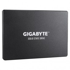 Gigabyte 120GB Solid State Drive (SSD)