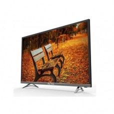 Sky View 39-Inch Full HD Smart LED TV