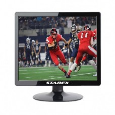 """Starex 17NB 17"""" Wide LED Television"""