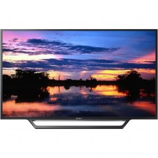 "Sony Bravia KDL-32W600D 32"" Smart HD LED TV"