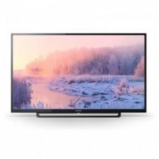 """SONY Bravia KDL-32R300E 32"""" HD Non Smart LED TV"""