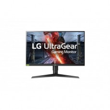 "LG 27GL850 27"" UltraGear Nano IPS 1ms Gaming Monitor"