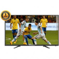 "Starex 32"" GS Smart Android Led Tv Monitor (Double Glass)"