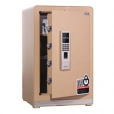 Deli 4122 Fingerprint & Digital Safe Box / Locker / Vault