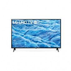 "LG 55UM7340PVA 55"" IPS UHD 4K Smart LED TV"