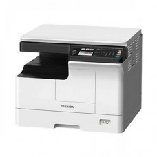 Toshiba e-Studio 2523AD Duplex Multifunction Photocopier