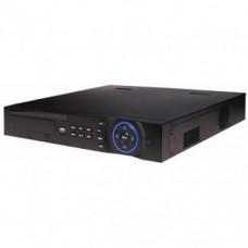Dahua DHI-XVR-5216-AN 16 Channel Full HD Digital Video Recorder