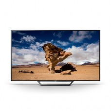 Sony BRAVIA W652D 48 Inch Full HD With WiFi TV
