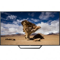 Sony KDL-40W650D 40 Inch Full HD Smart LED TV