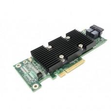 Dell PERC H330 RAID Controller