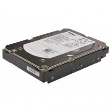 "Dell Server 600 GB 3.5"" 15000 Rpm HDD SAS"