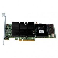 Dell PERC H710 RAID Controller