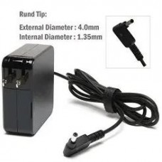 65W 19V 3.42A AC Adapter Laptop Charger