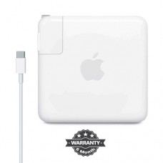 Apple 87W Type C Adapter for Macbook (A grade)