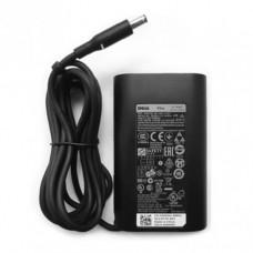 Dell 45/65W Small Port Original Adapter