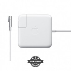 Apple 45W MagSafe 1 Power Adapter for Apple Macbook (A Grade)