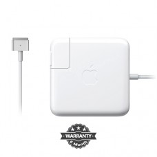 Apple 60W Magsafe 2 Power Adapter for Apple Macbook (A Grade)