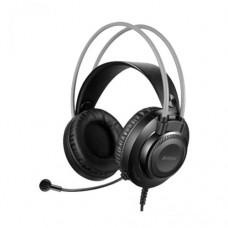 A4Tech FH200i 3.5mm Stereo Headphone