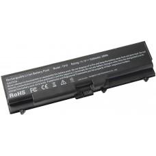 """Lenovo ThinkPad Battery  for E40 E50 E420 E425 E520 E525 L410 L412 L420 L421 L510 L512 L520 SL410 2842 SL510 T410 T410i T420 T510 T520 W510 W520 ThinkPad Edge 14"""" 05787UJ 05787VJ 05787WJ 05787XJ"""