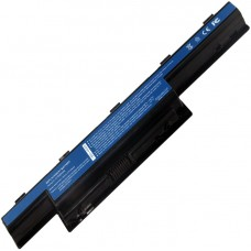 Acer Aspire 4253, 4551, 4552, 4738, 4741, 4750, 4771, 5251, 5253, 5551, 5552, 5560, 5733, 5741, 5742, 5750, 7551, 7552, 7560, 7741, 7750, AS5741 Series,bATTERY