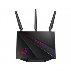 Asus ROG Rapture GT-AC2900 Gaming 2900 Mbps WiFi Router