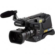 Panasonic HC-MDH2 HD Professional Camcorder