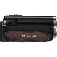 Panasonic HC-V785 Optical Zoom Full HD Camcorder