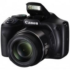 Canon PowerShot SX540 HS 20.3MP ULTRA ZOOM Digital Camera