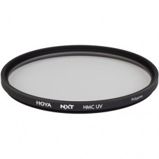 HOYA 49mm UV Camera Lens Filter