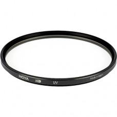 HOYA 67mm UV Camera Protector Filter