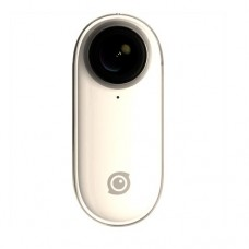 Insta360 GO Full HD Water Resistant Action Camera