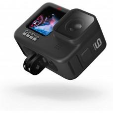 GoPro HERO 9 Black 20MP 5K Ultra HD Touch Screen Waterproof Action Camera