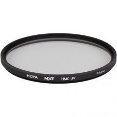 HOYA 58mm UV Camera Protector Filter