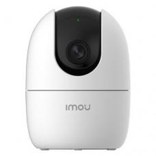 Dahua imou IPC-A22EP Ranger 2 IP Camera with 360 Degree Coverage