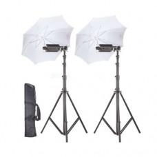 Simpex Portrait Light Kit