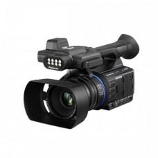 Panasonic HC-pv100 Professional Camcorder