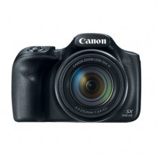 Canon Powershot SX540HS Digital Camera With WiFi