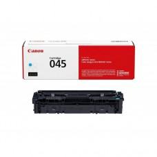 Canon 045 Cyan High Capacity Toner Cartridge