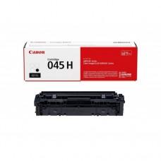 Canon 045 Black High Capacity Toner Cartridge