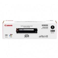 Canon 331 Black Cartridge