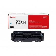 Canon 046 Cyan High Capacity Toner Cartridge