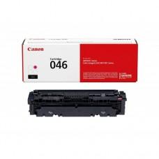 Canon 046 Magenta High Capacity Toner Cartridge