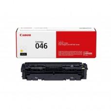 Canon 046 Yellow High Capacity Toner Cartridge