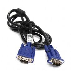 D-Tech Desktop VGA Cable 03M
