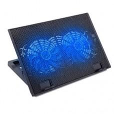 Aone Tech B9 Adjustable Laptop Cooler