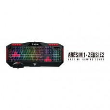 Gamdias Ares M1 Combo Keyboard Mouse