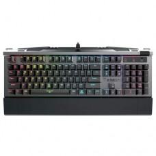 Gamdias HERMES P2 RGB Mechanical Gaming Keyboard