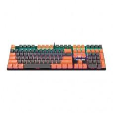 Gamdias Hermes M5A Mechanical Gaming Keyboard