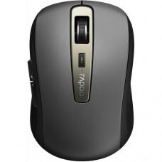 Rapoo MT350 Multi-Mode Wireless Mouse