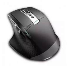 Rapoo MT750S Rechargeable Multi-mode Wireless Mouse